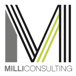 Milli Consulting